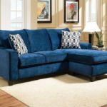 Unique Navy Blue Chenille Sofa 78 With Additional Sofas and Couches Ideas with Navy Blue Chenille Sofa