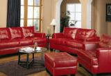 Unique Red Leather Sofa Living Room 33 About Remodel Sofa Room Ideas with Red Leather Sofa Living Room