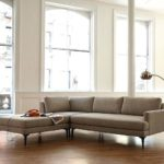 Amazing Andes Couch West Elm 81 About Remodel Office Sofa Ideas with Andes Couch West Elm