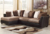 Amazing Ashley Furniture Microfiber Couch 32 With Additional Inspirational Couches Ideas with Ashley Furniture Microfiber Couch