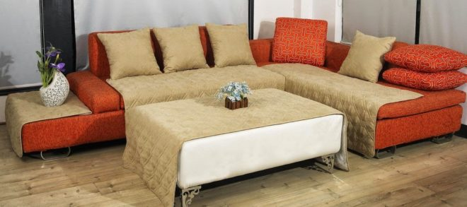 Amazing Chaise Couch Cover 37 Modern Sofa Ideas with Chaise Couch Cover