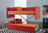 Amazing Convertible Couch Bunk Bed 63 Sofa Design Ideas with Convertible Couch Bunk Bed
