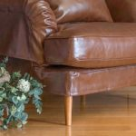 Amazing Ikea Couch Legs 93 For Living Room Sofa Ideas with Ikea Couch Legs