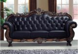 Amazing Leather Studded Couch 84 On Living Room Sofa Ideas with Leather Studded Couch