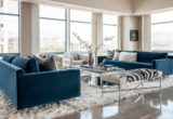 Amazing Oversized Couches Living Room 36 With Additional Modern Sofa Inspiration with Oversized Couches Living Room
