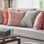 Amazing Pillows On Couch 22 For Your Office Sofa Ideas with Pillows On Couch