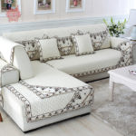 Amazing Sofa Couch Covers 57 Inspirational Couches Ideas with Sofa Couch Covers