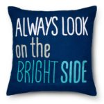 Amazing Teal Throw Pillows For Couch 70 With Additional Inspirational Couches Ideas with Teal Throw Pillows For Couch