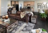 Amazing Throw Pillows For Brown Leather Couch 66 In Sofas and Couches Ideas with Throw Pillows For Brown Leather Couch