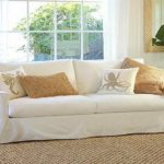 Awesome Best Couch Slipcovers 72 About Remodel Living Room Sofa Inspiration with Best Couch Slipcovers