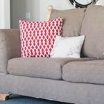 Awesome Reupholster Couch Cushions 66 In Sofa Room Ideas with Reupholster Couch Cushions