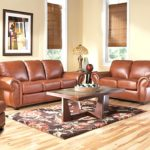 Awesome Rooms To Go Leather Couches 61 In Living Room Sofa Inspiration with Rooms To Go Leather Couches