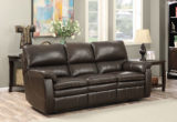 Awesome Sam s Club Couches Leather 87 With Additional Sofas and Couches Ideas with Sam s Club Couches Leather