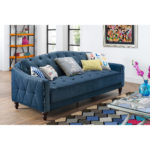 Awesome Walmart Furniture Couches 93 About Remodel Sofa Room Ideas with Walmart Furniture Couches