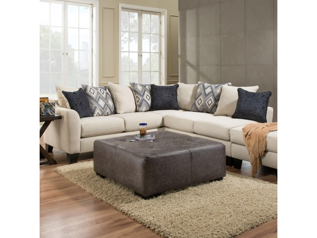 Beautiful 2 Piece Sectional Couch 79 With Additional Living Room Sofa Ideas with 2 Piece Sectional Couch