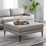 Beautiful Andes Couch West Elm 47 In Living Room Sofa Ideas with Andes Couch West Elm