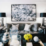 Beautiful Art Over Couch 29 About Remodel Sofa Room Ideas with Art Over Couch