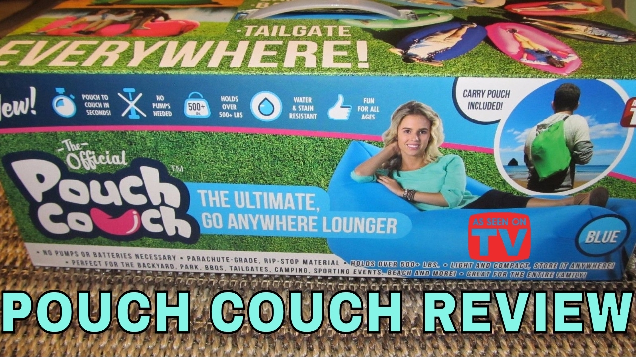 Beautiful As Seen On Tv Pouch Couch 84 On Sofas and Couches Set with As Seen On Tv Pouch Couch