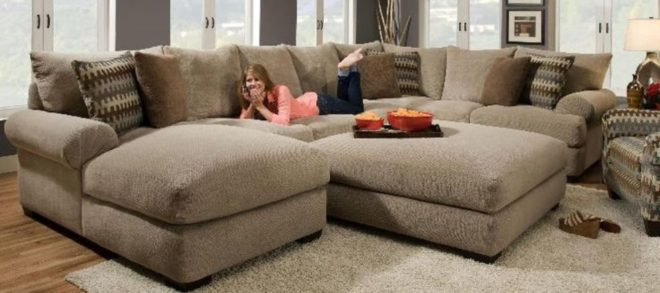 Beautiful Best Sectional Couches 95 With Additional Sofa Design Ideas with Best Sectional Couches