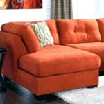 Beautiful Burnt Orange Couch 44 With Additional Inspirational Couches Ideas with Burnt Orange Couch