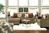 Beautiful Couches For Big And Tall 17 On Inspirational Couches Ideas with Couches For Big And Tall