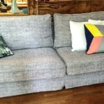 Beautiful Cute Couch Covers 71 In Modern Sofa Inspiration with Cute Couch Covers