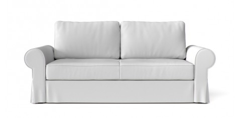 Beautiful Ikea Couch Covers 95 For Your Office Sofa Ideas with Ikea Couch Covers