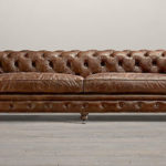 Beautiful Leather Couch With Buttons 27 With Additional Office Sofa Ideas with Leather Couch With Buttons