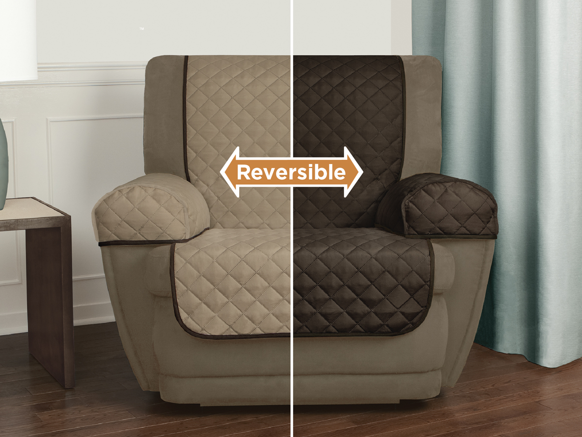 Beautiful Maytex Couch Covers 48 In Inspirational Couches Ideas with Maytex Couch Covers