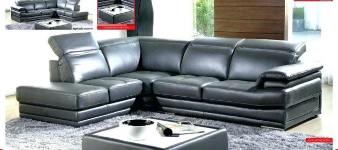 Beautiful Sectional Couch Clearance 97 With Additional Sofa Room Ideas with Sectional Couch Clearance