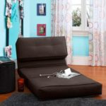 Best Couch For Kids Room 56 On Office Sofa Ideas with Couch For Kids Room