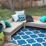 Best Diy Outdoor Couch 36 On Sofas and Couches Set with Diy Outdoor Couch