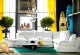 Best Feather Down Sectional Couches 80 With Additional Sofas and Couches Set with Feather Down Sectional Couches