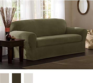Best Maytex Couch Covers 60 On Sofas and Couches Ideas with Maytex Couch Covers