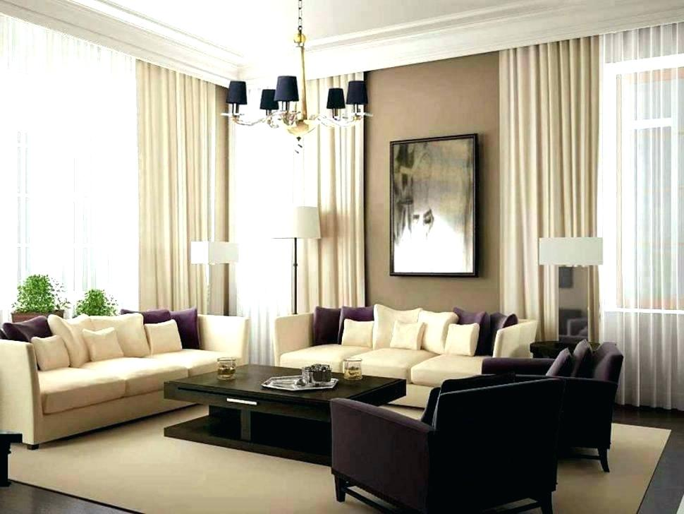 Best Mirror Over Couch 64 With Additional Office Sofa Ideas with Mirror Over Couch