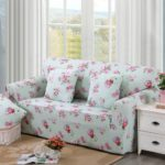 Best Patterned Couch Covers 92 With Additional Sofas and Couches Ideas with Patterned Couch Covers