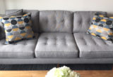 Best Peggy Couch West Elm 16 For Sofas and Couches Ideas with Peggy Couch West Elm