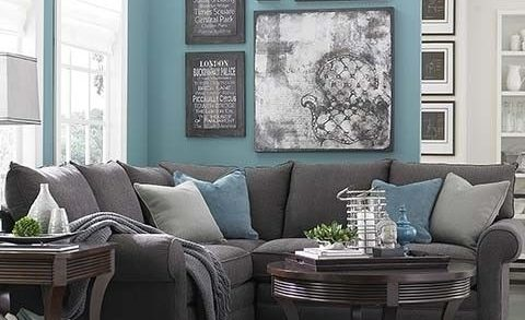 Elegant Charcoal Grey Couch Decorating 55 For Contemporary Sofa Inspiration with Charcoal Grey Couch Decorating