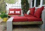 Elegant Cinder Block Couch 45 On Sofa Table Ideas with Cinder Block Couch