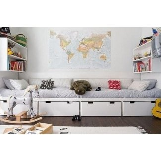 Elegant Couch With Storage Underneath 20 For Office Sofa Ideas with Couch With Storage Underneath