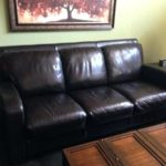 Elegant Craigslist Leather Couch 82 About Remodel Sofa Design Ideas with Craigslist Leather Couch