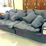 Elegant Extra Deep Couch Sectional 67 On Inspirational Couches Ideas with Extra Deep Couch Sectional