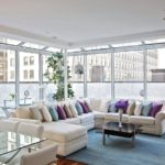 Elegant Living Room Couch Ideas 13 For Your Modern Sofa Inspiration with Living Room Couch Ideas