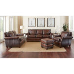 Elegant Loveseat Leather Couch 51 About Remodel Modern Sofa Inspiration with Loveseat Leather Couch