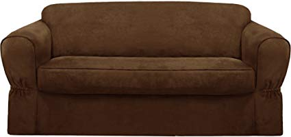 Elegant Maytex Couch Covers 56 With Additional Living Room Sofa Inspiration with Maytex Couch Covers