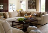 Epic Beige Couch Living Room 16 Living Room Sofa Ideas with Beige Couch Living Room