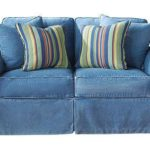 Epic Blue Jean Couch 50 Sofa Table Ideas with Blue Jean Couch