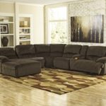 Epic Couch With Chaise And Recliner 73 On Inspirational Couches Ideas with Couch With Chaise And Recliner