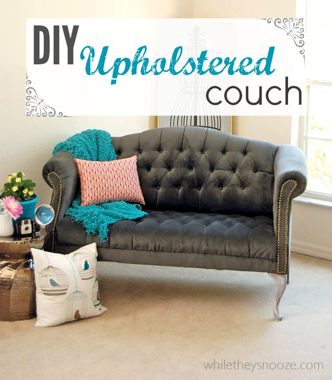 Epic Diy Reupholster Couch 26 Sofas and Couches Ideas with Diy Reupholster Couch