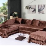 Epic Diy Sectional Couch Covers 92 For Sofa Table Ideas with Diy Sectional Couch Covers